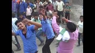 PURE Dehati Dance kya he
