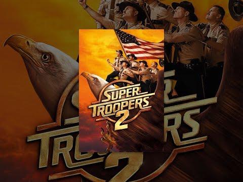 Xxx Mp4 Super Troopers 2 3gp Sex