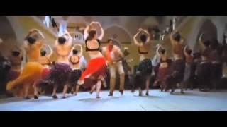 Sardar Gabbarsingh Movie Tuba tubha full Videosong