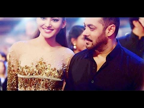 Xxx Mp4 Salman Can T Live Without Ex Arbaaz Khan 3gp Sex