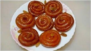 ছানার জিলাপি  Jilapi made with cow's milk curd । জিলাপি রেসিপি।sana jilapi recipe   sweet sana   ji
