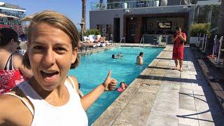 🔴 Pool Party! | Livestream