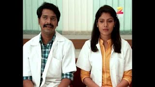 Anjali - अंजली - Episode 38 - July 11, 2017 - Best Scene