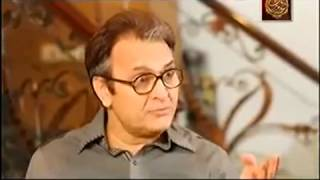 2nd Love Marriage Telefilm Eid Special Full HQ on Ary Digital 7 October 201401h13m33s 01h14m33s