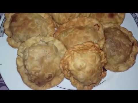 Xxx Mp4 গরুর মাংসের বাটার মোগলাই Beef Butter Mughlai Recipe 3gp Sex