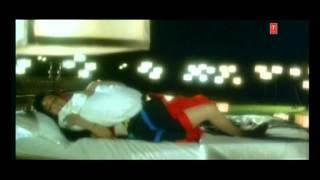 Mujhe Neend Na Aaye (Dil Kho Gaya) Song   Dil   Aamir Khan, Madhuri Dixit