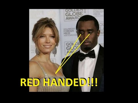 Xxx Mp4 Busted Celebrities Caught Red Handed 3gp Sex