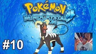 Best of Fildrong - Mind Crystal - Episode 10