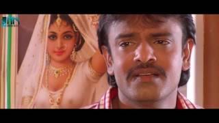 Mara Sayba Re || FULL VIDEO Song || Rakesh Barot, Harini Ahir || New Gujarati Movie Song || HD VIDEO