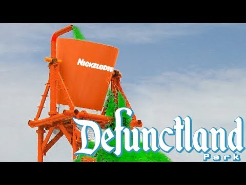 Xxx Mp4 Defunctland The History Of The Nickelodeon Hotel 3gp Sex