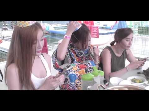 Xxx Mp4 Korean Girls Dance Beautiful Korean Korean Top Mode BJ 3gp Sex