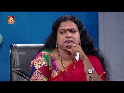 Xxx Mp4 Kathayallithu Jeevitham Reghu Saritha Case Episode 01 17th May 2018 3gp Sex
