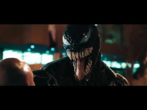 Keerthi Suresh in & as Venom