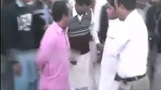 Dulha Thappar   Video  (www.geomultan.com)