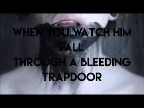 Trapdoor - twenty one pilots [lyrics] | Clifford Clouds