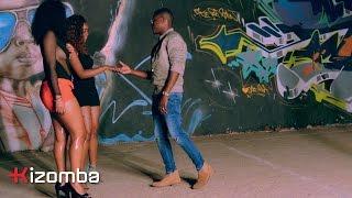 Sany Netto - Toque Mágico | Official Video
