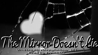 The Mirror Doesn