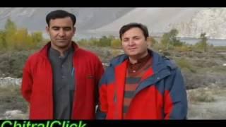 Chitrali new song 2016- Ma E Pholok- Azhar Ali Azhar- Masoor Ali Shabab