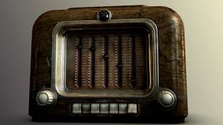 Radyo Araştırması Sunum Filmi