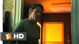 Remember Me (5/11) Movie CLIP - I Take After My Mother (2010) HD
