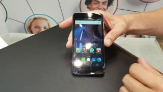Phicomm Clue 2S Kann ein Smartphone für 119 Euro gut sein?