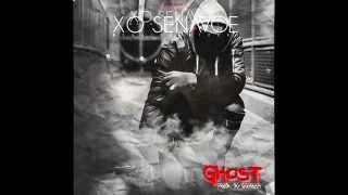 X.O Senavoe - Ghost (AUDIO)