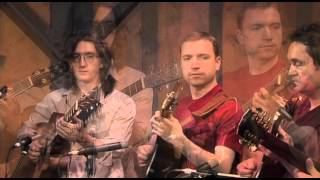 Transmission Hour Episode 19 - Guitar Circle