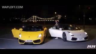 Honey Singh New Version Pink Pink Song