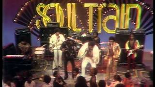 soul 70s 80s the Isley brothers who's that lady