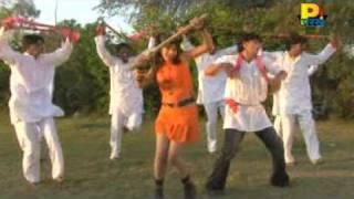 haryanvi video CHORA +2 FAILVijay verma