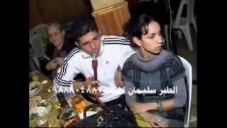 محمد خضر و اياد محمد - حفله خيام الهنا
