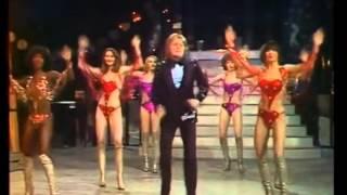 Claude François - Soudain il ne reste qu'une chanson