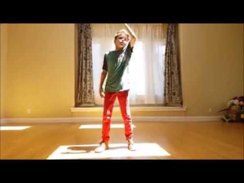 Xxx Mp4 Dance To The Beat 3gp Sex