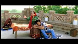 Piya O Re Piya   The Official Song Video from Tere Naal Love Ho Gaya