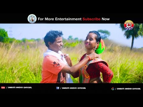 Xxx Mp4 New Santali Video Song 2018 Tati Silpinj Promo Video 3gp Sex