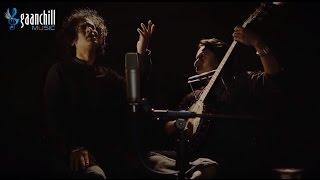 Akash Dekho | Shoeb | Bangla new song 2016