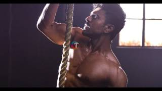 Dhruva New hindi dubbed 2017 Ram Charan Download Links   YouTube