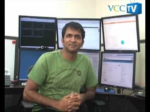 Directi CEO Bhavin Turakhia on valuation, funding plans & new products