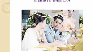 TOP Phim Thái Lan Hay Nhất!! (Phần 1)