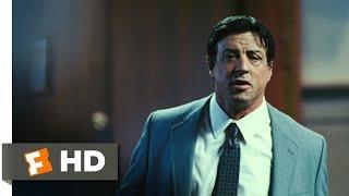 Rocky Balboa (4/11) Movie CLIP - No Right to Deny Happiness (2006) HD