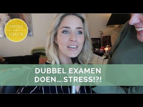 Xxx Mp4 Met Minister Asscher Bij RTL Live En Allemaal Nieuwe Collega S Sanny Zoekt Geluk 3gp Sex