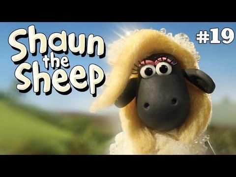 Xxx Mp4 Shaun The Sheep Putus Cinta Two S Company 3gp Sex
