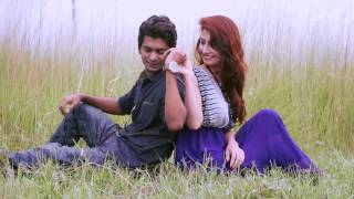 Priya Re By Ariyan and Rituporna | Album Priya Re | Official Music Video