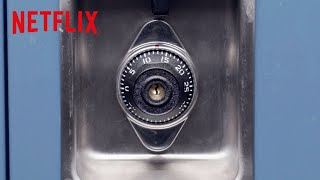 13 Reasons Why | Season 3 Announcement | Netflix [HD]