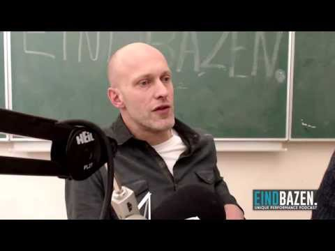 Xxx Mp4 Eindbazen Podcast 8 Bas Willemsen Eigenaar Van Overload Worldwide 3gp Sex