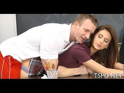 Xxx Mp4 Hot Sexy Videos Clip For Whatsapp 3gp Sex
