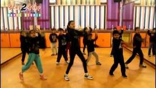 ABCD | YAARIYAN | |Kids Dance | Dance Choreographed By Step2Step Dance Studio