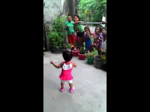 Xxx Mp4 Ajdith Dancing Infront Of Kids 3gp Sex