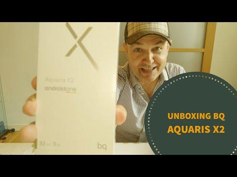 Xxx Mp4 Unboxing BQ Aquaris X2 3gp Sex