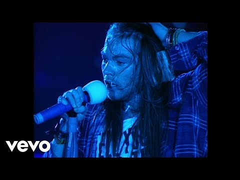 Download Guns N' Roses - Live And Let Die